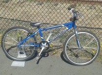 Check out our used bikes!