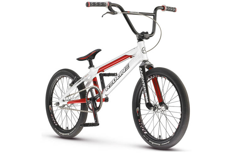 Bmx Bikes Used For Sale Html Autos Weblog
